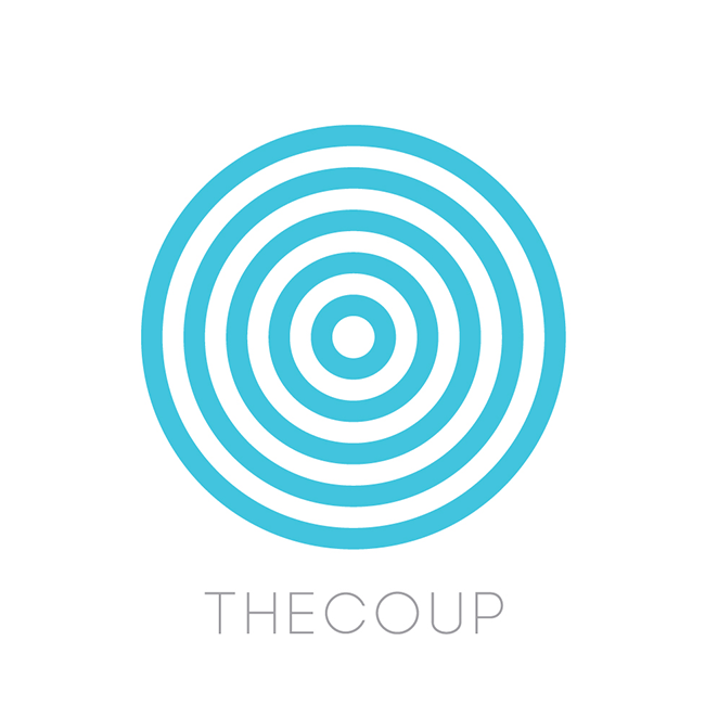 The Coup Berlin